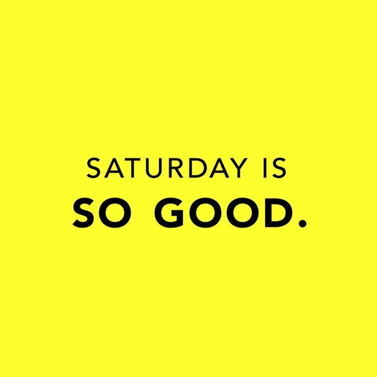 saturday is good  sirilo sirilomusic gruposirilo queretaro qro quotes: