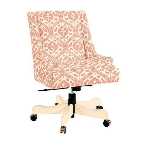 Ballard Designs Gramercy Desk Chair