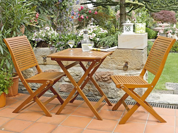 Relaxsessel garten bauhaus  77 besten Balkon & Terrasse Bilder auf Pinterest | Balkon, Garten ...