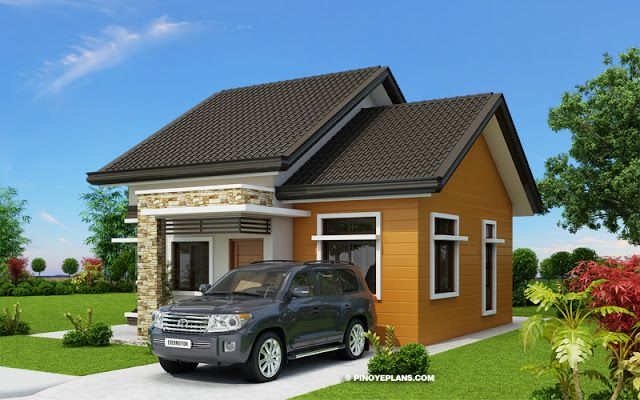 8 House Plans Ideas With One Story Level House Plan Map In 2020 Two Bedroom House Bungalow House Plans Bungalow House Design