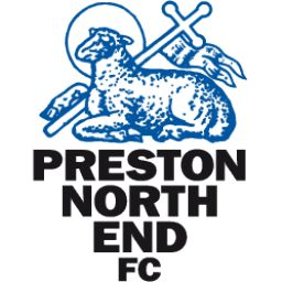 Preston North End  Season ticket holder and long suffering supporter. Premier league football?