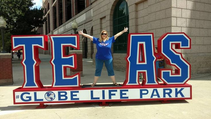 August 15, 2016 Sports jersey, Jersey, Texas
