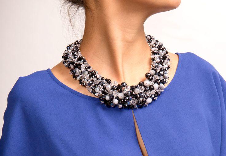 Bijou Brigitte X Minx by Eva Lutz: Win a trendy designer outfit!
