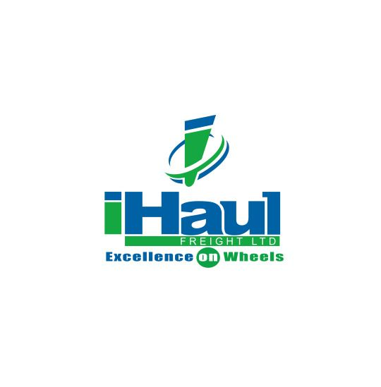 Ihaul Freight Ltd.