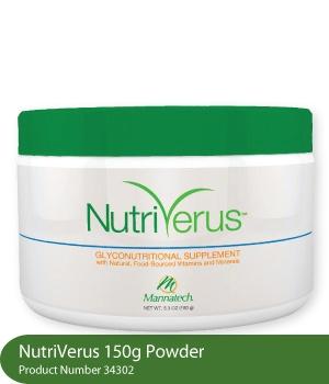 NutriVerus