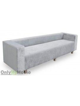Sofa Amsterdam III
