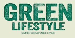 Hearts of the home | Green Lifestyle Magazine, the best of green