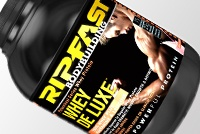 If you want to reduce your extra fat from your body and looking for steroid and free bodybuilding program to build your muscle fast then Ripfast is the only solution in Europe.