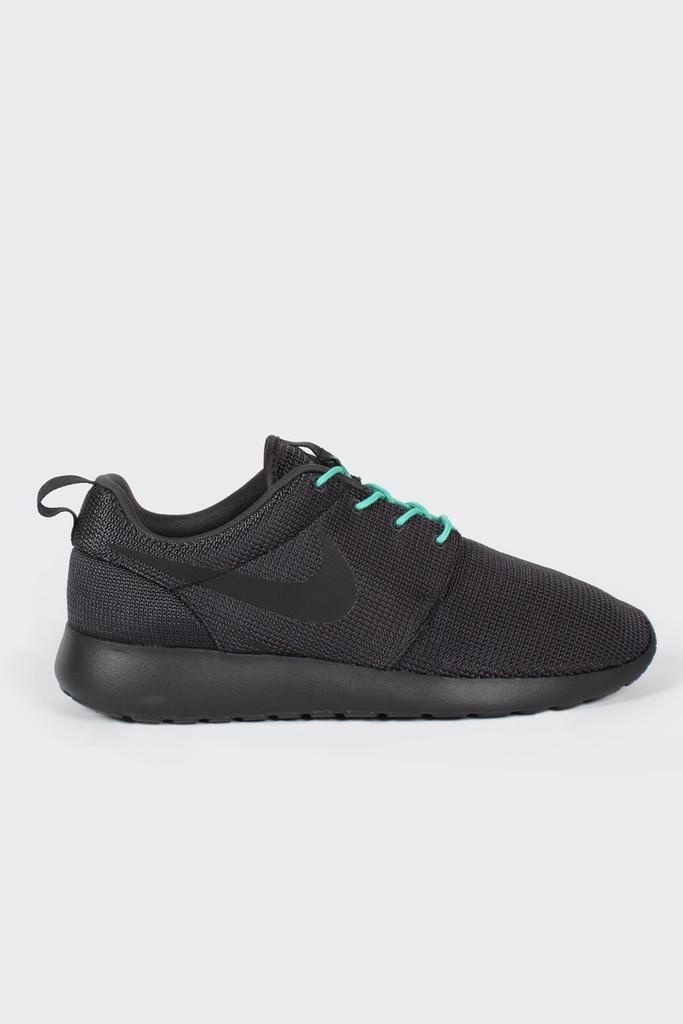 Nike Lunarglide 7 Flash Grand Kush Violet dernière à vendre ebay en ligne naviguer en ligne édition limitée KDn2YR