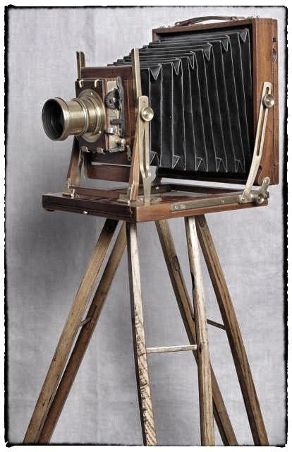 18 best Erin - Cameras images on Pinterest | Cameras, Vintage ...
