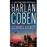 Long Lost (Myron Bolitar) (Kindle Edition)By Harlan Coben