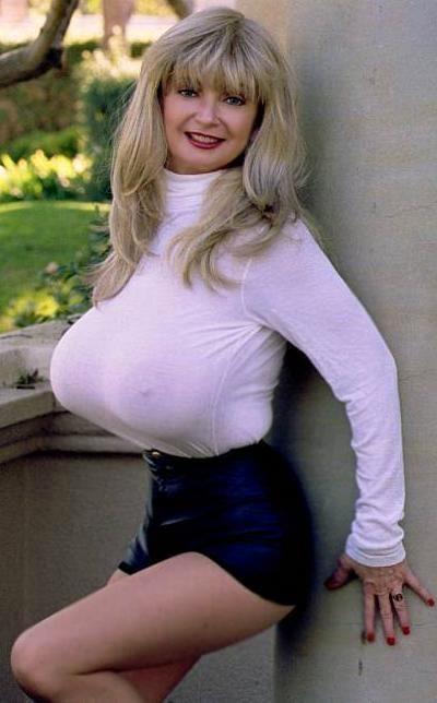 Kathi Busty 88