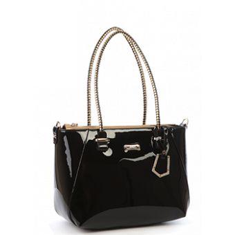 Serenade Designer Handbags | Cellini Luggage