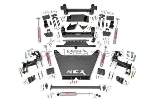 1994-2004-S10-S15-Blazer-Jimmy-6-Rough-Country-Suspension-Lift-Kit-243-20