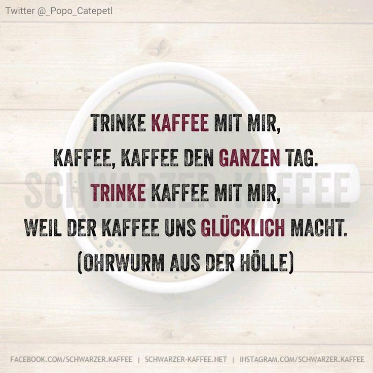 Kaffee :)