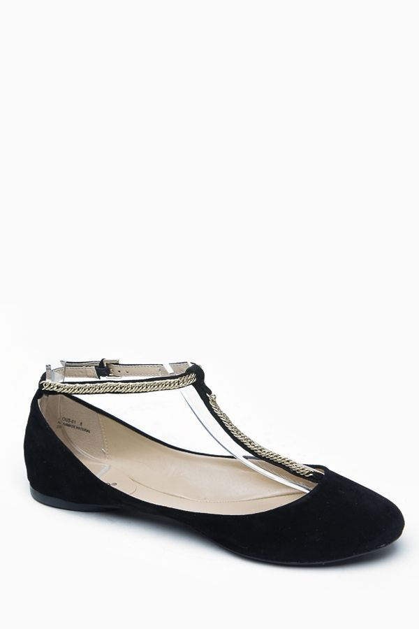 Bamboo Zelous Fuax Suede Pointed Flat @ Cicihot Flats Shoes online store: Women's Casual Flats