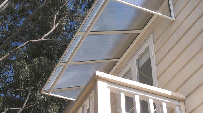 #CarboliteAwnings suitable for all window and door coverings available at 15%* off on this Easter sale.