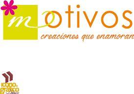 Logotipo para tienda de artículos hechos a mano