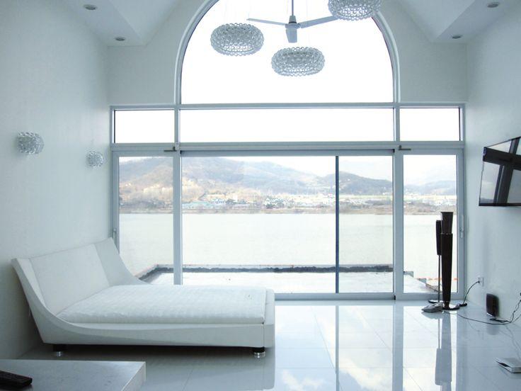 30 best wellz life style images on pinterest carpet rug and rugs. Black Bedroom Furniture Sets. Home Design Ideas