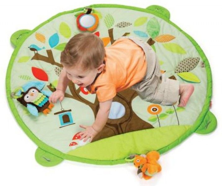 23 best baby activity centre mamadoo images on pinterest baby this adorable activity gym has soft linen and patterned arches and a matching supportive tummy time pillow comes with 13 easy to hang loops and toys publicscrutiny Images