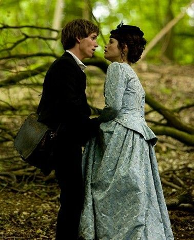 tess of the durbervilles hypocrisy essay Symbolism in tess of the d'urbervilles research papers tess of the d'urbervilles, like many of the literary works by thomas hardy, offers a critique of modernity.