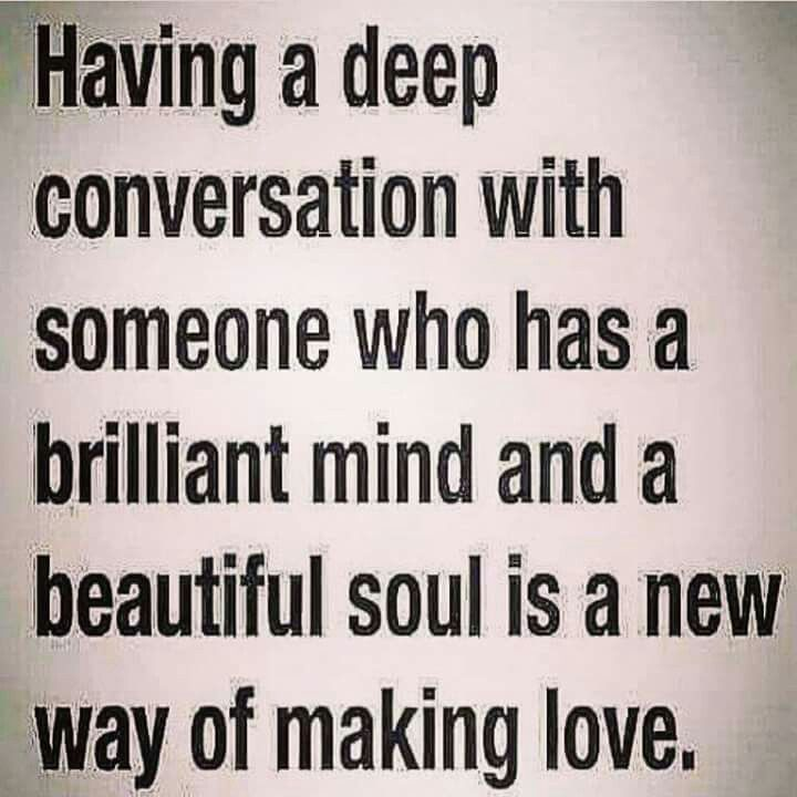 Cool Romantic Love: 25+ Best Unique Love Quotes On Pinterest