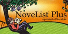 NoveList Plus A complete resource for fiction and nonfiction pleasure reading. Forsyth County Public Library – Reader's Corner