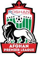 2012, Afghan Premier League, Afghanistan #Afghanistan (L11160)