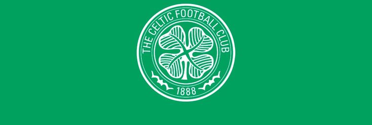 The News Coming Out of Celtic Park last Few Days Should Send Fear And Dread Into The Rest Of Scottish Football ..