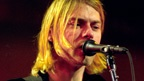 Kurt Cobain Biography - Facts, Birthday, Life Story - Biography.com