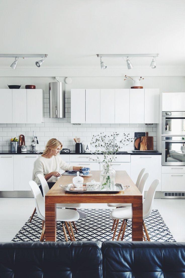 home 1/3 - lainahöyhenissä | Lily.fi
