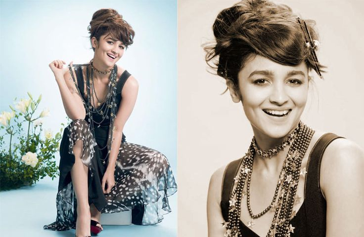 Alia | #Bollywood #Celebs #AliaBhatt