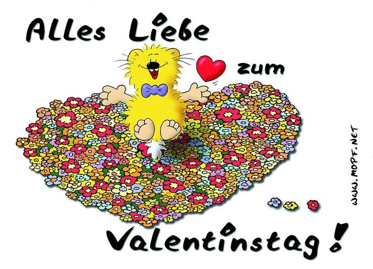 Http://shop.mopf.net Alles Liebe Zum Valentinstag U003c3 | Der Mopf | Pinterest  | Humor