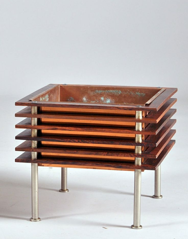 Mid Century Modern Furniture Miami 197 best mid-century furniture images on pinterest | mid century