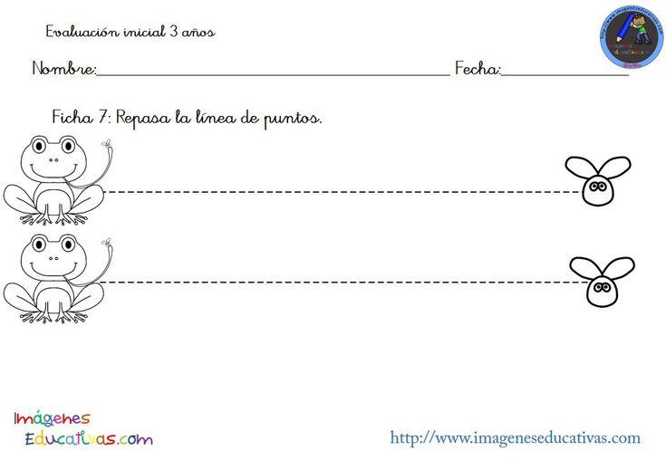 Evaluación inicial Educación Infantil 3 AÑOS (8)