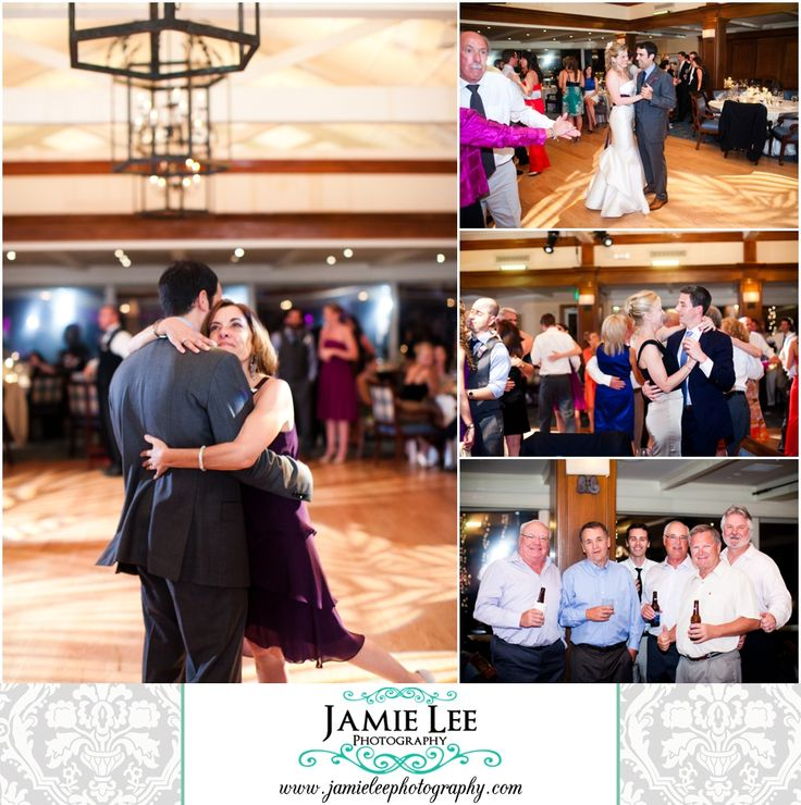 Mother Son Wedding Dance: 49 Best Naples Yacht Club Images On Pinterest