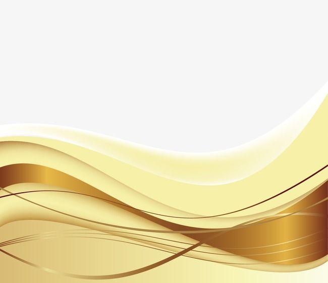 Ribbon Decorative Pattern Vector Background Curve Color Floating Streamer Ribbon Vector Powerpoint Background Design Ribbon Png Gold Dust Wallpaper