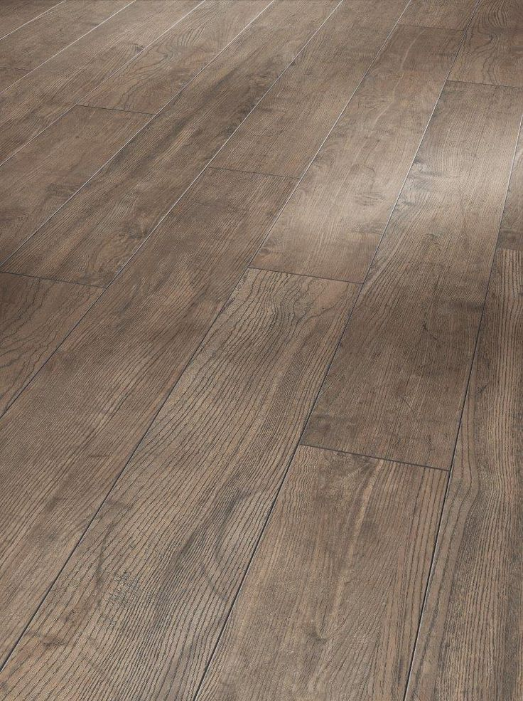 House Design Ideas >> Carpet Call German Laminate from Parador Trendtime 1 range. Aged Ash Timber look | Ash flooring ...
