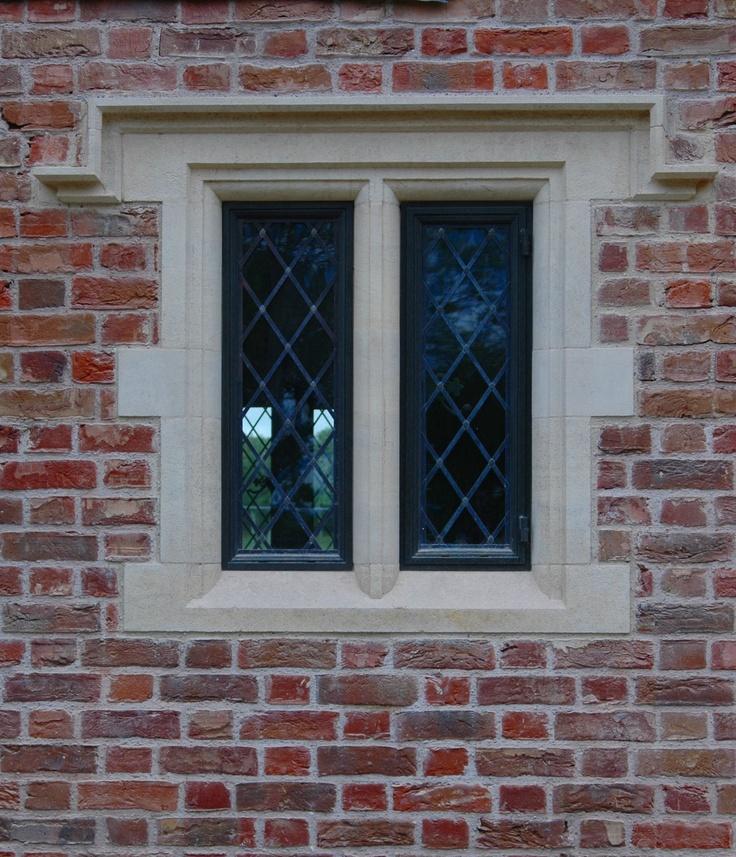 Outside Window Shutters