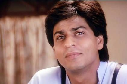 sharukh khan hair style the 25 best ideas about on 9200