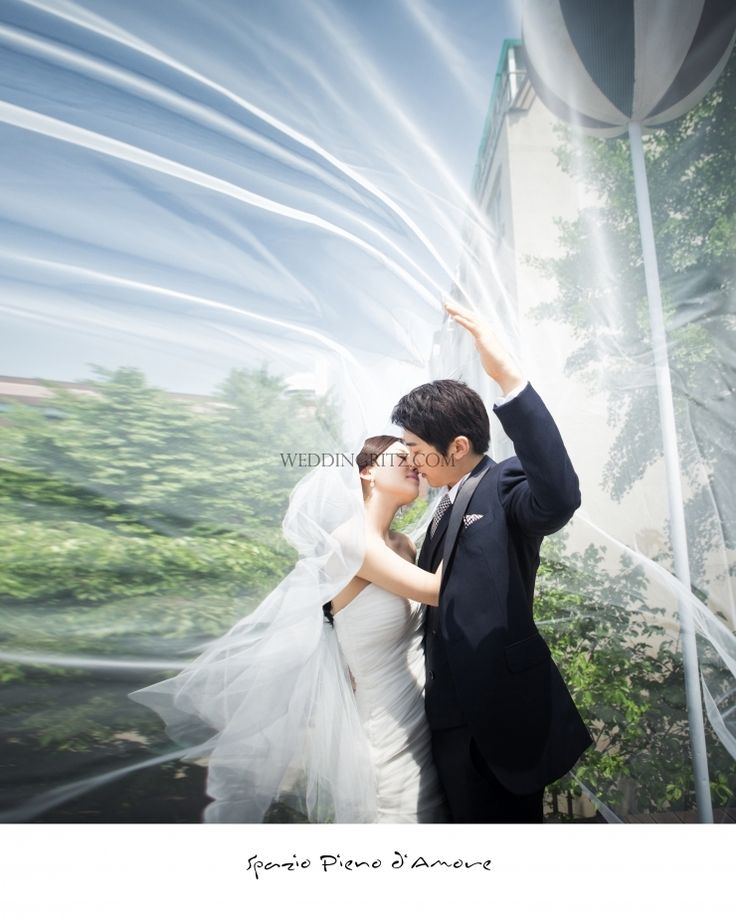 singapore pre wedding photography price%0A Weddingritz have    years of experience in Korea pre wedding Field that  provide high quality customized photography package services to overseas  customers