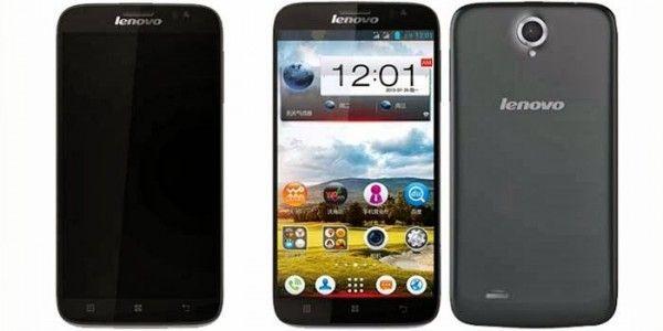 3 HP Android Termurah Terbaru