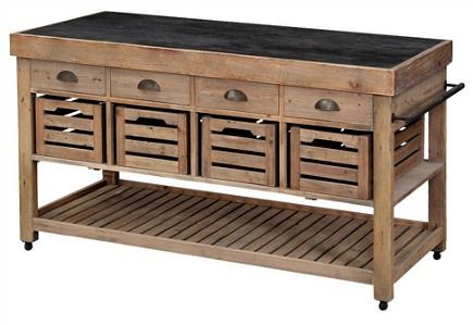 Best Woodworking Bench Top Material Woodworking Projects