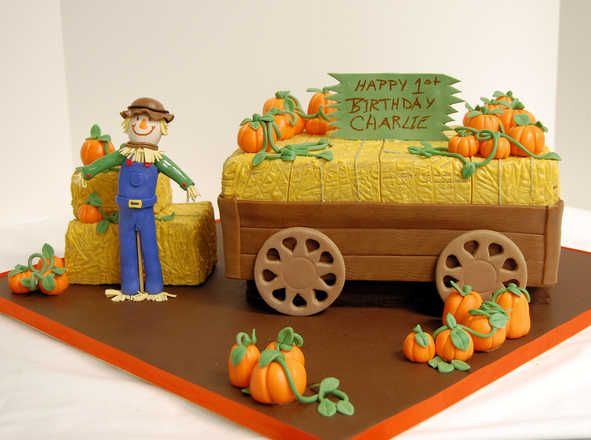 47 best 3d Cakes images on Pinterest Beautiful cakes Cake art