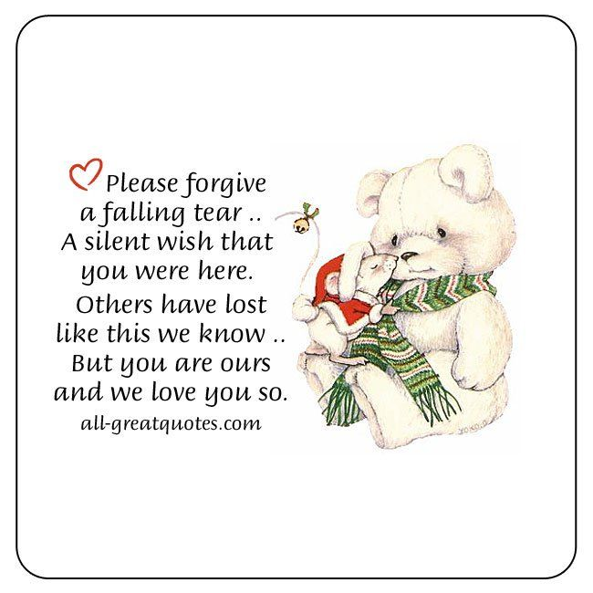 Wish You Were Here Mom Quotes: Best 25+ Heaven Poems Ideas On Pinterest