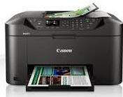 Canon MAXIFY MB2040 Drivers Download Canon MAXIFY MB2040 Drivers Download Windows Mac Os x Os X Linux Android/ Mobile Canon MAXIFY MB2040 Drivers Download Link Drivers Canon MAXIFY MB2040 Drivers Download Windows Click Here Canon MAXIFY MB2040 Drivers Download Mac Os X Click Here Canon MAXIFY MB2040 Drivers Download Linux Click Here Scanner Driver Download …