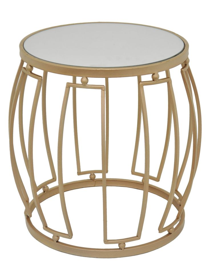 713 best end tables and cocktail tables to buy or diy for Cocktail tables diy