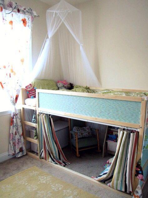 die besten 17 ideen zu hochbett 120x200 auf pinterest rechenhefte affenschlafzimmer und. Black Bedroom Furniture Sets. Home Design Ideas