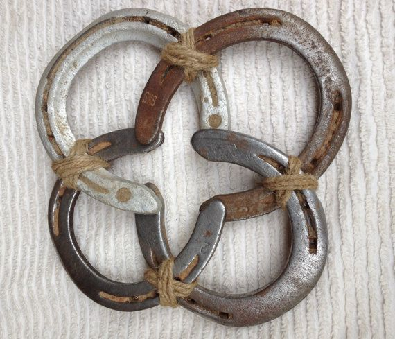 25+ Best Ideas About Vintage Horse On Pinterest