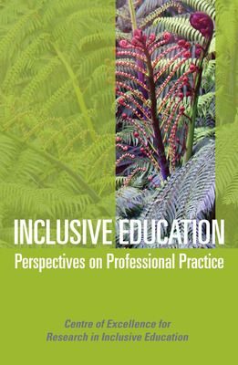 The authors in this book discuss policies and practices that relate to the provision of inclusive education for a diverse range of children in education settings in Aotearoa New Zealand: children with special educational needs; Maori and Pasifika children; those for whom English is an additional language; and, those who are gifted and talented.
